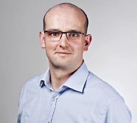 Jan Wenzel