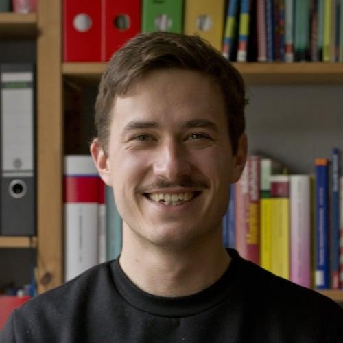 Thomas Kalweit