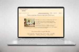 Internistische Hausarztpraxis El-Omari